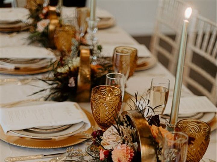 Tmx 8j4a9438 51 1921805 158057928785108 Wescosville, PA wedding photography