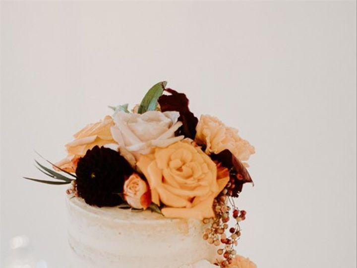 Tmx 8j4a9467 51 1921805 158057928712219 Wescosville, PA wedding photography
