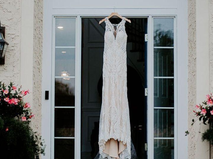 Tmx Img 6013 51 1921805 158057928867097 Wescosville, PA wedding photography