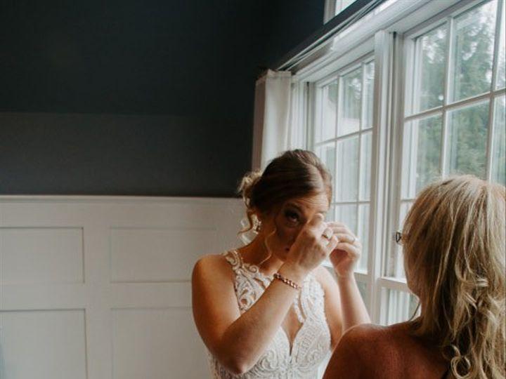 Tmx Img 6838 51 1921805 158057928794430 Wescosville, PA wedding photography