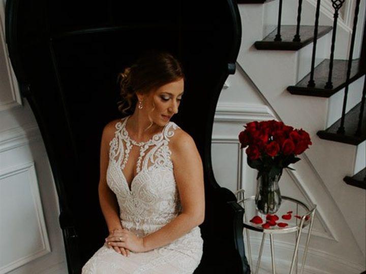 Tmx Img 7087 51 1921805 158057928819181 Wescosville, PA wedding photography