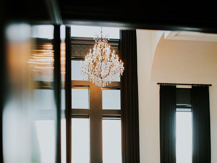 Tmx Ld 7 51 1031805 161247139062213 Kokomo, IN wedding venue