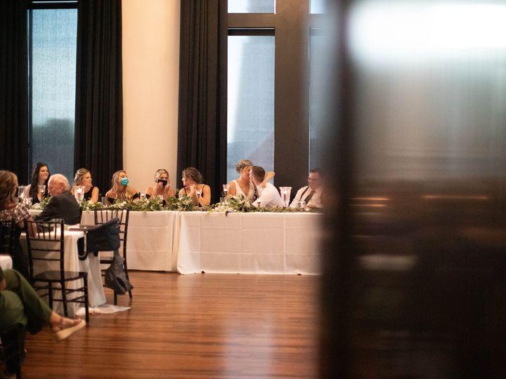 Tmx Lj 15 51 1031805 161247143919230 Kokomo, IN wedding venue