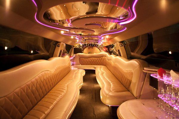 Tmx 1319851387440 010 Oshkosh, WI wedding transportation