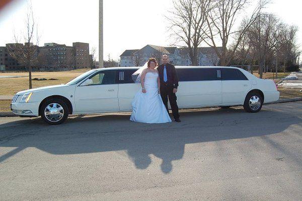Tmx 1319851390092 2055731015014955704210850248710770870098339816n Oshkosh, WI wedding transportation