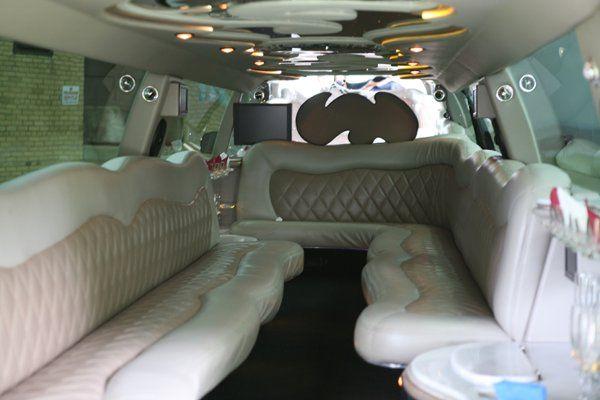 Tmx 1319851407938 IMG0963 Oshkosh, WI wedding transportation