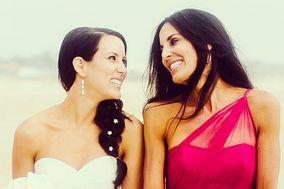 Weddings With Sparkle