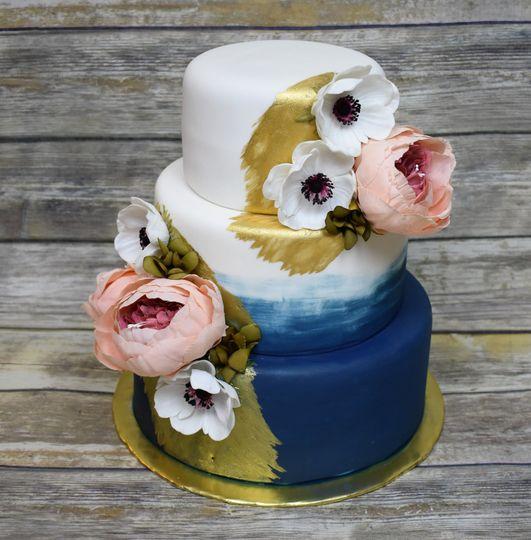 bd51544786bb3be5 1539529606 8232809b84dd6dad 1539529603209 7 navy blue wedding