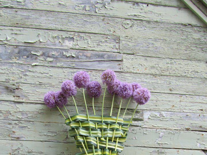 Tmx 1355850647771 729403776405489544971743751224n Millerton wedding florist