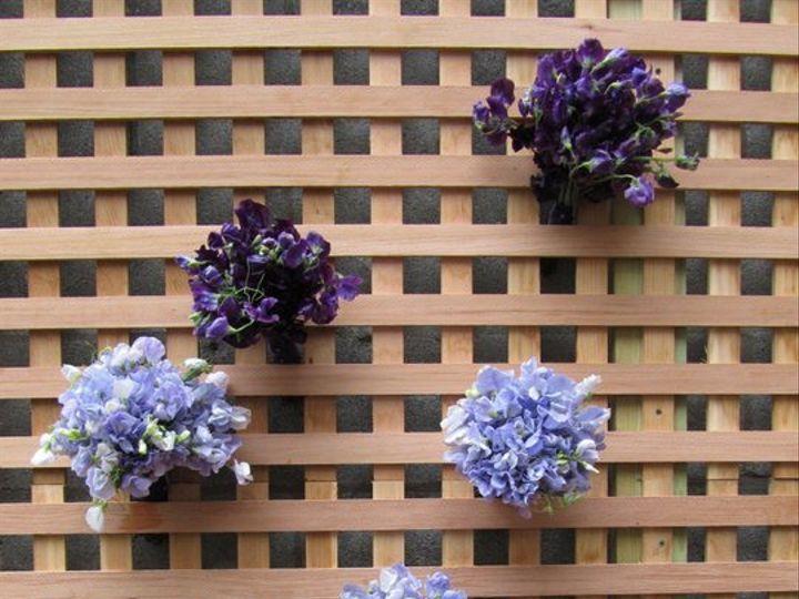 Tmx 1355850651595 2627481970756070109933871553n Millerton wedding florist