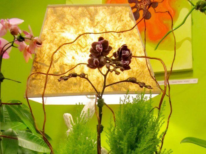 Tmx 1355850691933 3787422768742356977962093061687n Millerton wedding florist