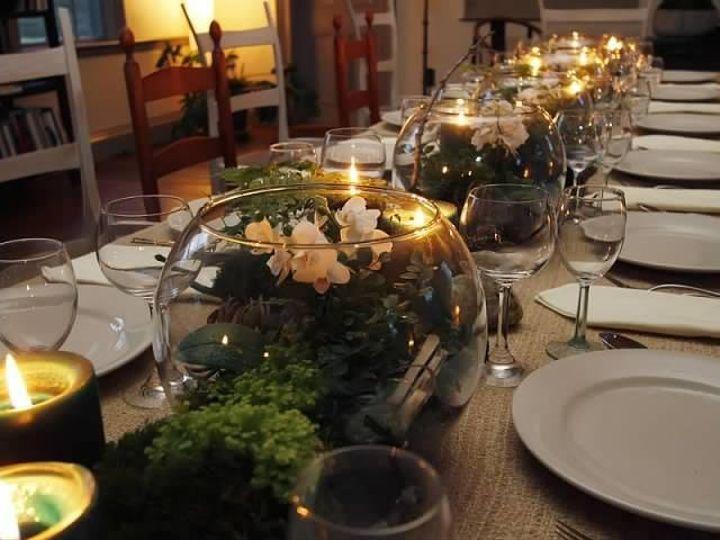 Tmx 1355850748331 578486441380402580511413441998n Millerton wedding florist