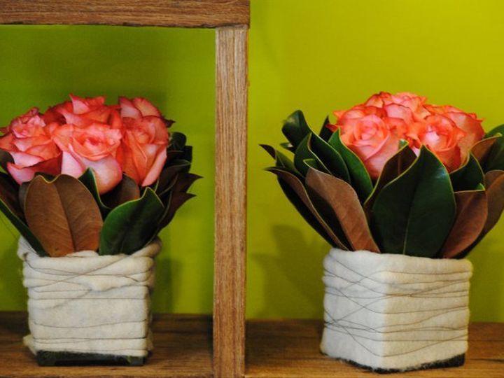 Tmx 1355850918973 2002781744094926109382213960n Millerton wedding florist