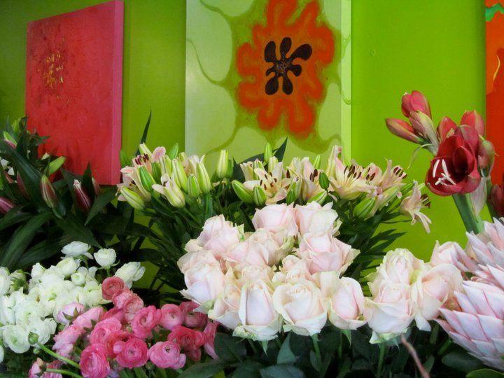 Tmx 1355850919868 2055011744095192776023863932n Millerton wedding florist