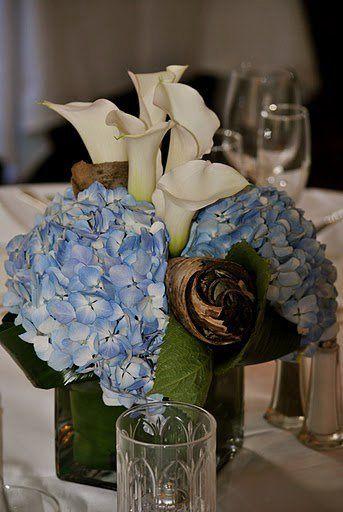 Tmx 1355850920892 2056021771299890055551219503n Millerton wedding florist