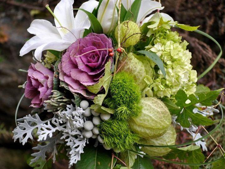 Tmx 1355850924432 2081291744093926109482555511n Millerton wedding florist