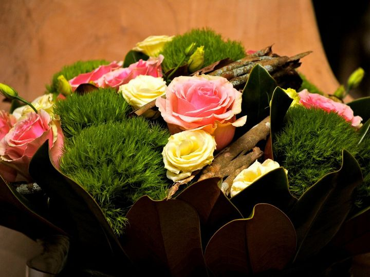 Tmx 1355850929144 2106711796300187555526788635o Millerton wedding florist