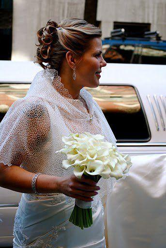 Tmx 1355850933863 2180781771299690055576557294n Millerton wedding florist