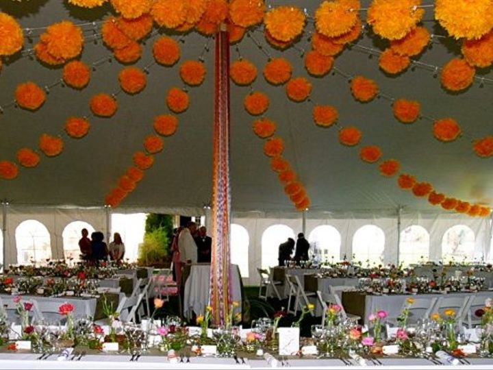 Tmx 1355850939014 2212291840660783119465909887o Millerton wedding florist