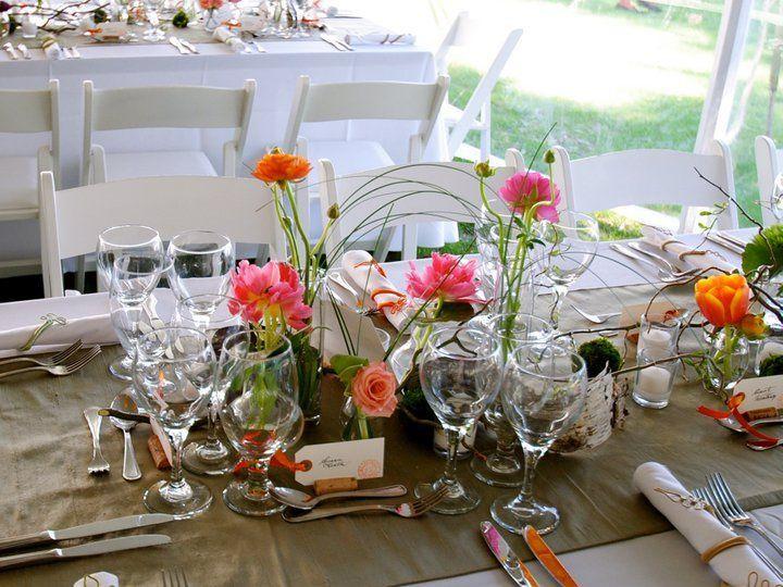 Tmx 1355850945468 2256411840660849786123906892n Millerton wedding florist