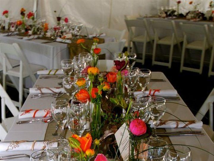 Tmx 1355850947527 2287841840664683119073588983n Millerton wedding florist