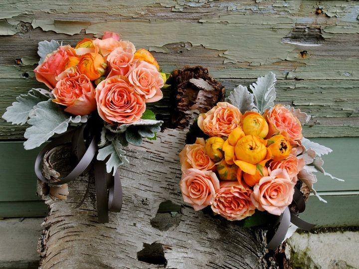 Tmx 1355850950955 2400451840658349786373436359o Millerton wedding florist