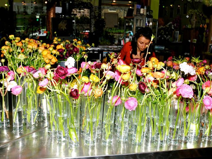 Tmx 1355850959471 240045184065841645303215766o Millerton wedding florist