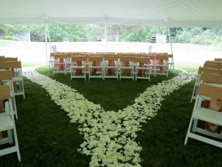 Tmx 1355850968385 272542197074423677778612799o Millerton wedding florist