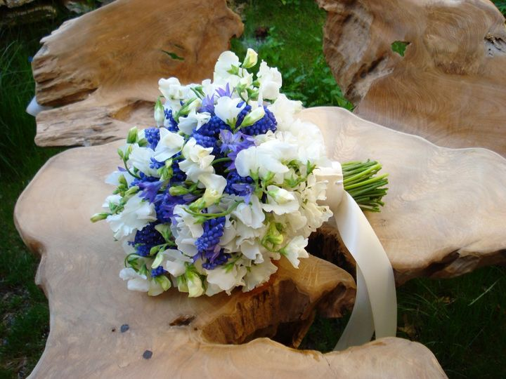 Tmx 1363723650269 DSC00773 Millerton wedding florist