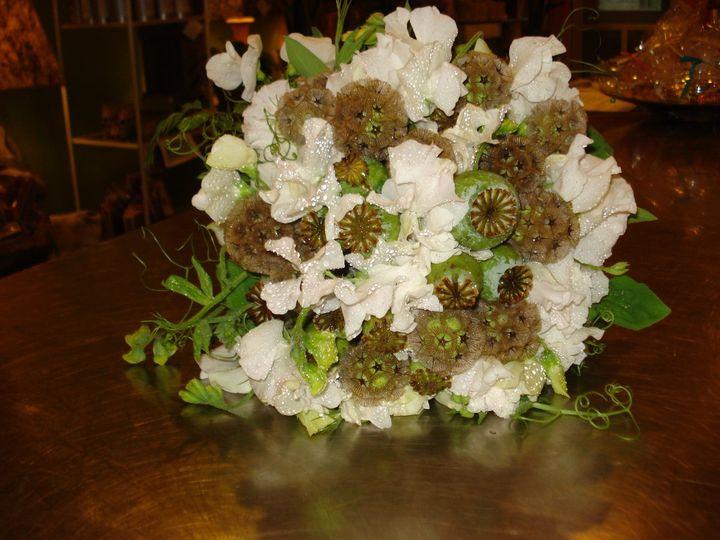 Tmx 1363723673552 DSC02135 Millerton wedding florist