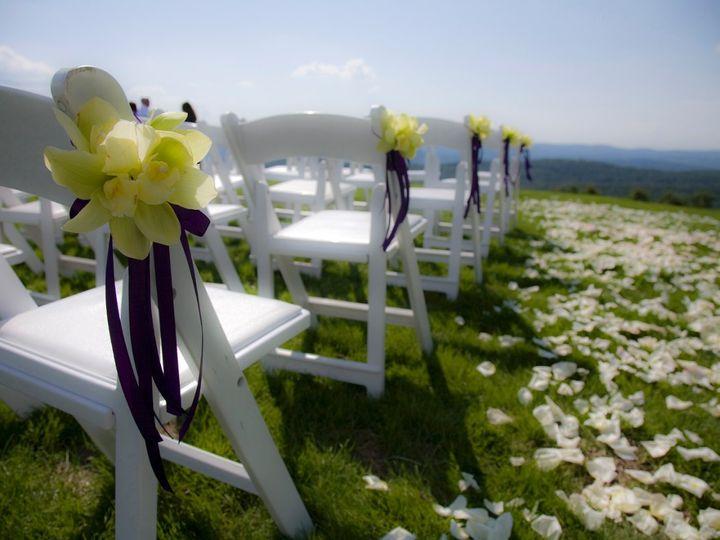 Tmx 1363723723986 0238.1.092009Doster Millerton wedding florist