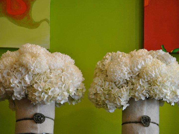 Tmx 1363723848526 DSC0021 Millerton wedding florist