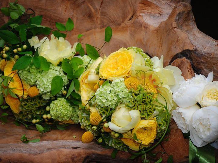 Tmx 1363723863049 DSC0032 Millerton wedding florist
