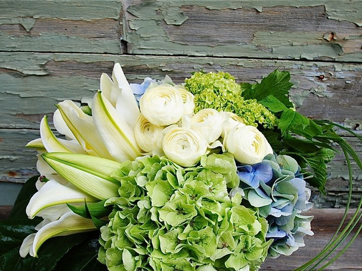 Tmx 1363723870160 DSC0077 Millerton wedding florist