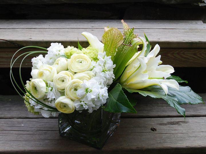 Tmx 1363723875986 DSC0098 Millerton wedding florist