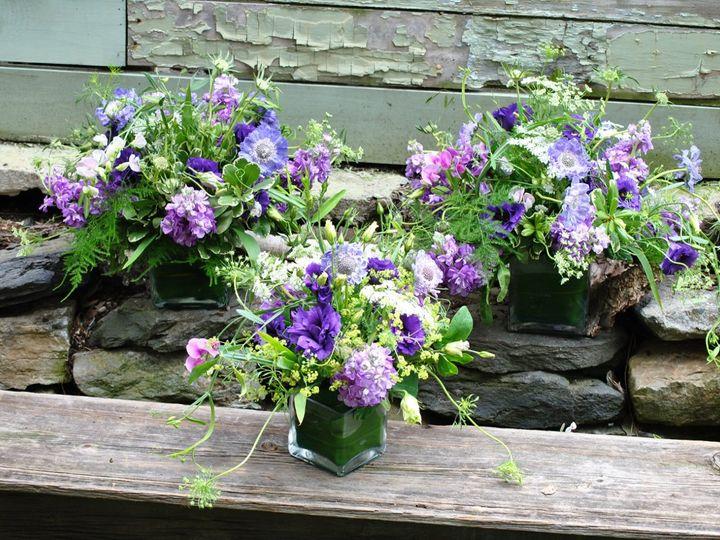 Tmx 1363723939936 DSC0206 Millerton wedding florist