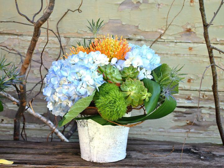 Tmx 1363723990739 DSC0313 Millerton wedding florist