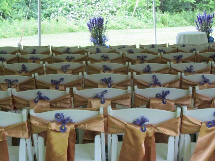 Tmx 1363724013883 IMG0599 Millerton wedding florist