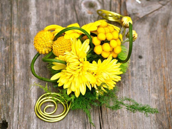 Tmx 1363724066126 DSC0022 Millerton wedding florist