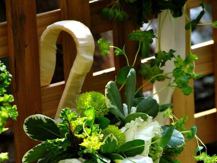 Tmx 1363724114749 DSC0063 Millerton wedding florist