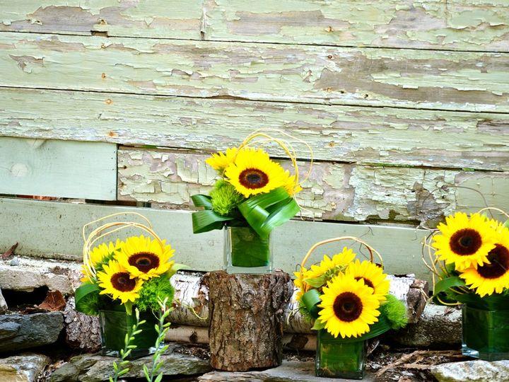 Tmx 1363724182174 DSC0012 Millerton wedding florist