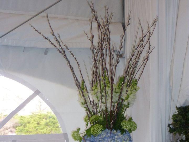 Tmx 1363724834237 P10002191 Millerton wedding florist