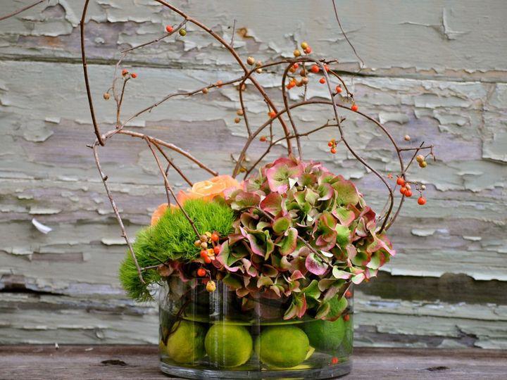 Tmx 1363725049615 DSC0282 Millerton wedding florist
