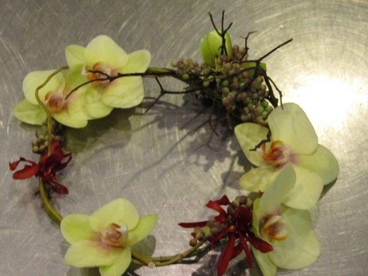 Tmx 1363725075526 IMG0099 Millerton wedding florist