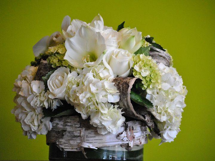 Tmx 1363725143538 DSC0042 Millerton wedding florist