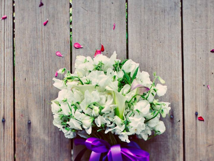 Tmx 1363725191331 CSropicks9 Millerton wedding florist