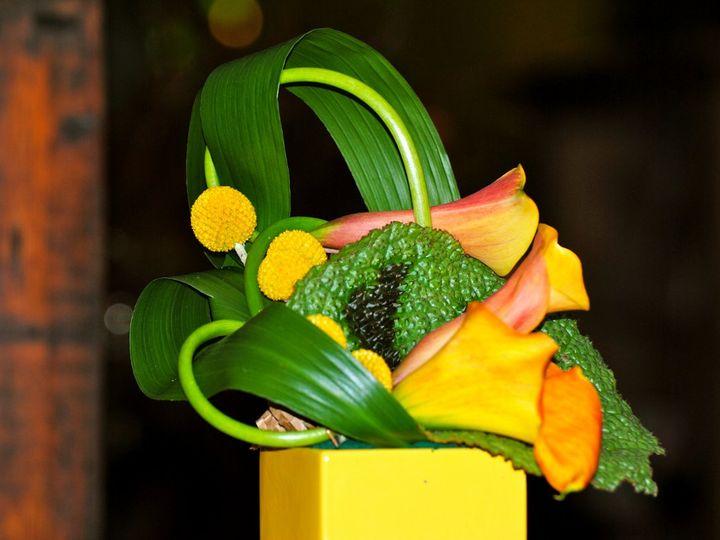 Tmx 1363725211874 DSC0024 Millerton wedding florist