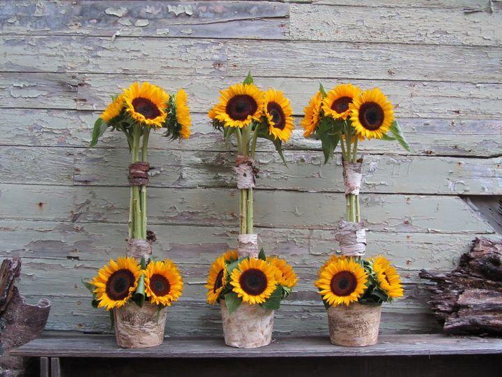 Tmx 1363725242126 IMG1004 Millerton wedding florist