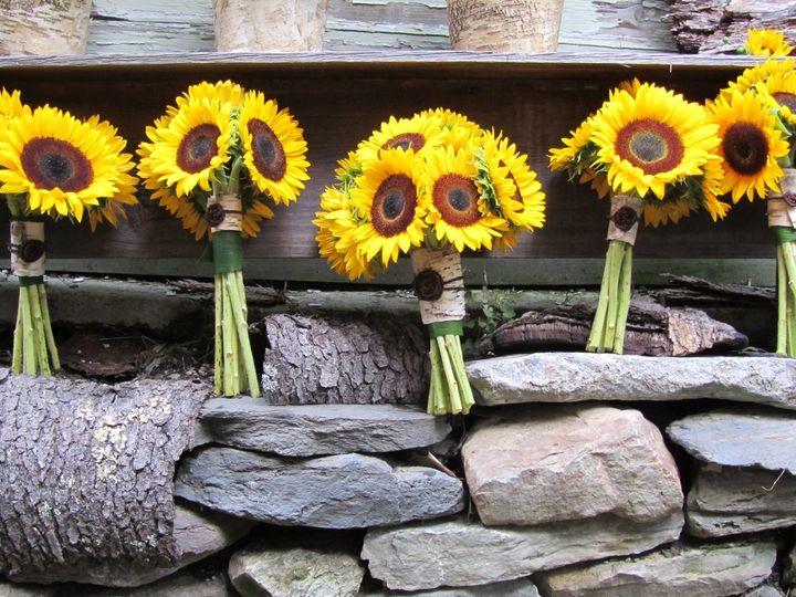 Tmx 1363725275302 IMG1012 Millerton wedding florist