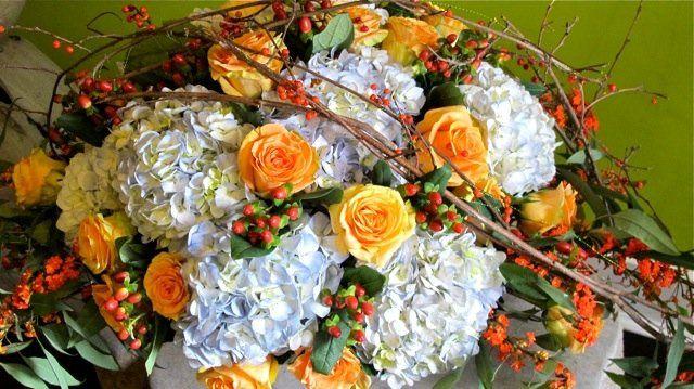 Tmx 1363725291120 IMG1679 Millerton wedding florist